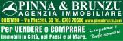 >Pinna&Brunzu S.R.L.