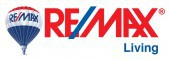 Remax Living