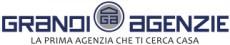 Grandi-Agenzie-Studio-Parma-s.r.l.