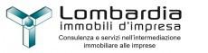 >Lombardia Immobili d'Impresa