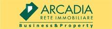 Arcadia Rete Immobiliare - Business & Property