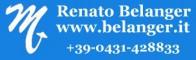 Agenzia Immobiliare e Turistica Renato Bèlanger