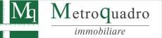 Metroquadro immobiliare