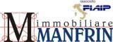 IMMOBILIARE MANFRIN