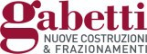 Gabetti Corporate - Office Milano