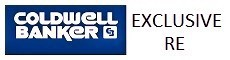 >Coldwell Banker Exclusive RE