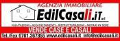 >Edilcasali.it S.R.L.