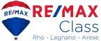 >RE/MAX Class