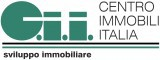 Centro Immobili Italia di Pruzzi matteo