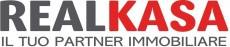 >RealKasa - Il Tuo Partner Immobiliare