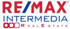RE/MAX Intermedia Real Estate