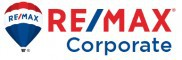 RE/MAX Corporate