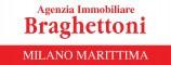 Agenzia Immobiliare Braghettoni Luxury Investments