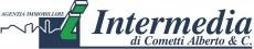 Agenzia Immobiliare Intermedia di Cometti Alberto