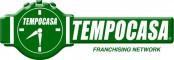 TEMPOCASA - Bologna San Vitale 2