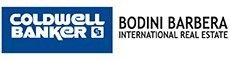 Coldwell Banker Bodini Barbera International Real