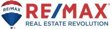 RE/MAX Real Estate Revolution  -  Novara
