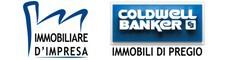 Coldwell Banker Parma  -  Immobili di Pregio