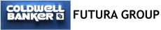 Coldwell Banker Futura Group