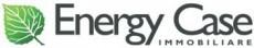 Energy Case
