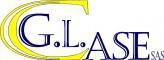 G.L. CASE S.a.s. di Lucini D. e C.