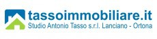 tassoimmobiliare.it
