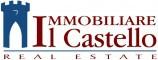 Agenzia Immobiliare Il Castello