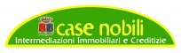 Case Nobili di Silvio Nobili