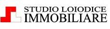 STUDIO LOIODICE IMMOBILIARE