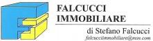 FALCUCCI STEFANO IMMOBILIARE