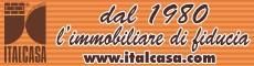 ITALCASA  TREVIGLIO EST