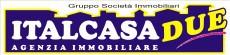 >Italcasa Crotone 2
