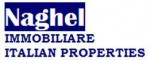 >Naghel Immobilare Italian Properties