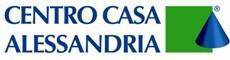 >CENTRO CASA ALESSANDRIA