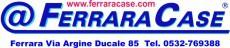 Ferrara Case S.R.L.