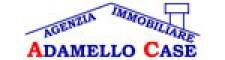 >Agenzia Immobiliare Adamello Case