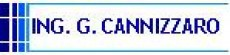 Ing. G. Cannizzaro&C. S.A.S.