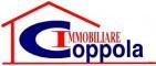 Coppola Immobiliare