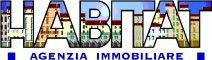 Agenzia Immobiliare Habitat