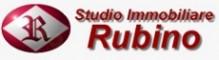 >STUDIO IMMOBILIARE RUBINO