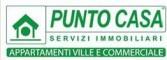 PUNTO CASA SRL