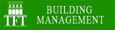 >TFT Building Management