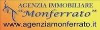 >Agenzia Immobiliare Monferrato