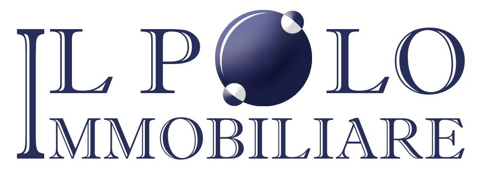 Logo agenzia IL POLOIMMOBILIARE