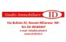 Logo agenzia Studio Immobiliare ID