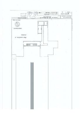 Vendita  bilocale Pescara Strada Fonte Borea 1 462680