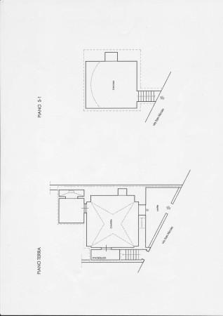 Vendita  bilocale Poggiardo Via San Nicola 1 897909