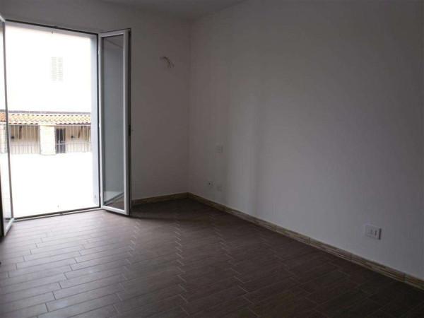 Vendita  bilocale Nizza Monferrato  1 510671