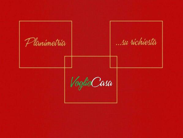 Vendita  bilocale Firenze Via Delle Panche 1 522189