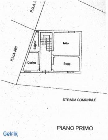 Vendita  bilocale Marina di Gioiosa Ionica Strada Galea 1 486979